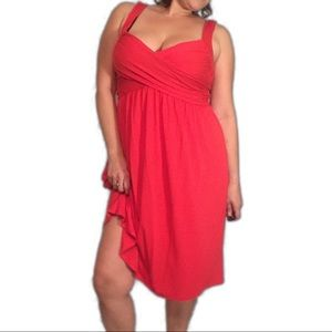 Dresses & Skirts - Max Studio summer dress